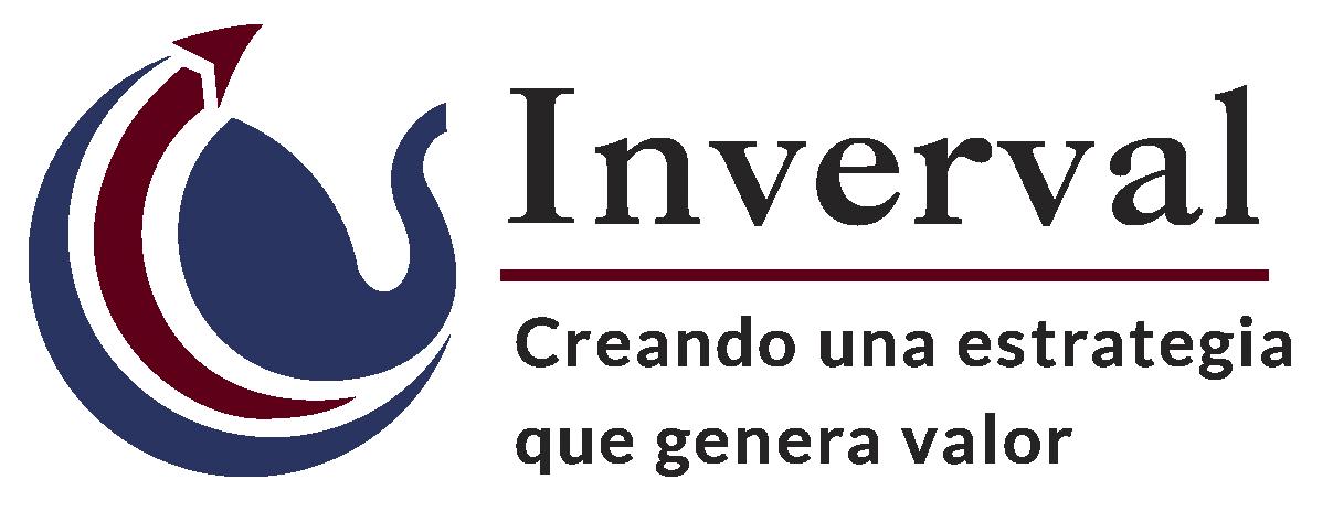 Inverval